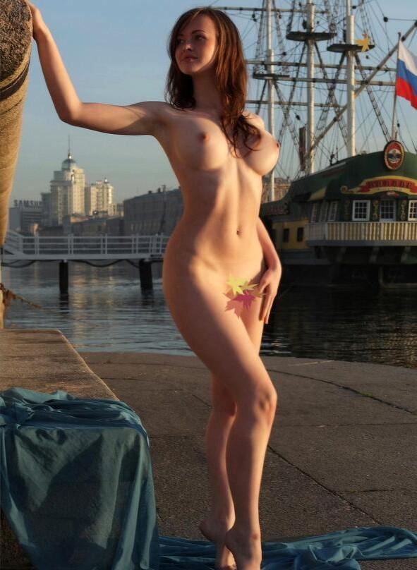 проститутки боровое казахстан